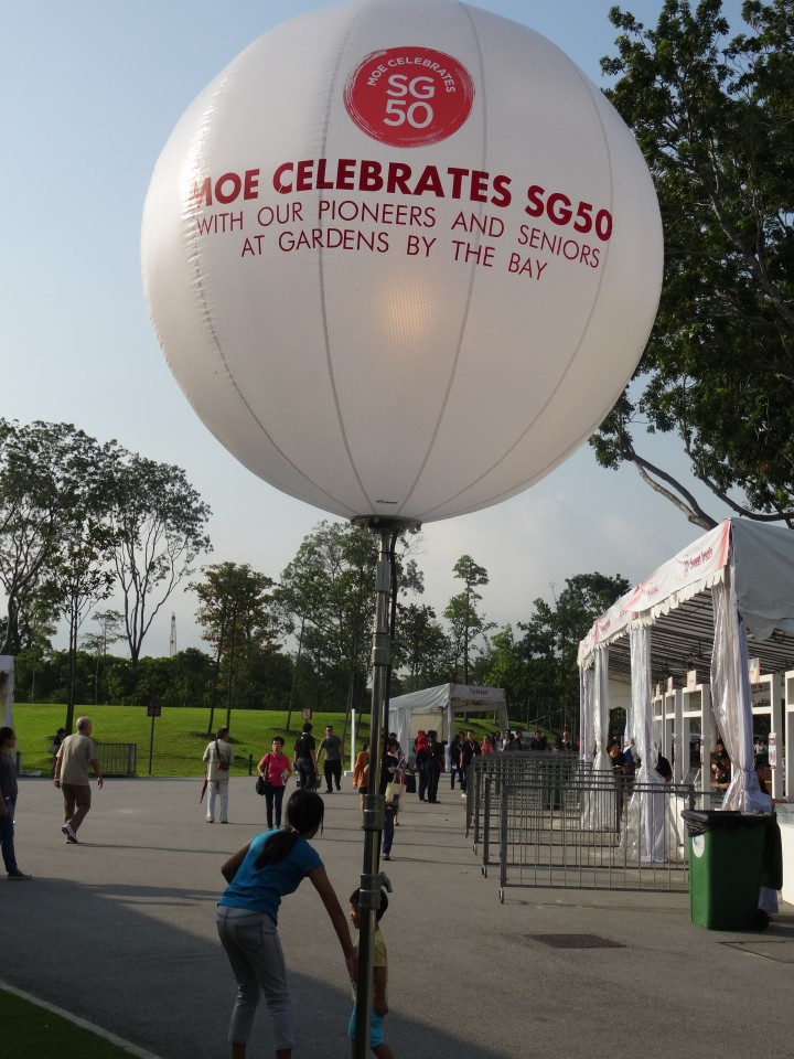 qool enviro portable toilet in moe celebrate sg50 10