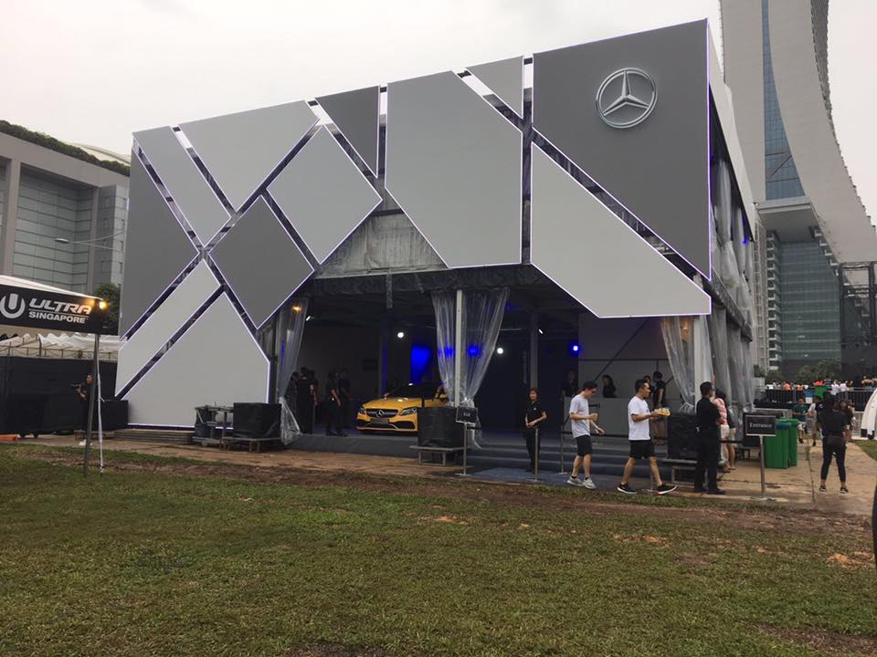 ultra singapore mercedes benz